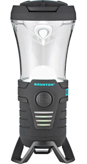 Brunton LightWave Camp Rocker Lantern